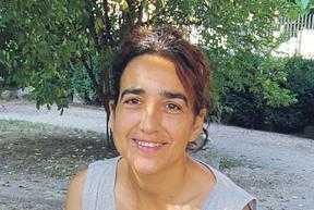 Anna Mascaró Soler