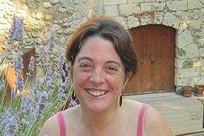 Montse Jané Rius