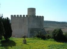 Castellet: història i natura
