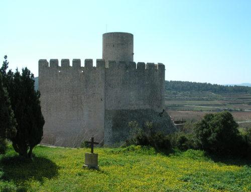 El Bernat de Can Castellet
